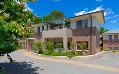 10/44 Kangaloon Road, Bowral NSW