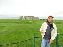 Salisbury '18 (faun070) Tags: salisbury uk heritage stonehenge dutchguy faun070 tourist