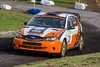 Dukeries Rally 2015 (Ian Garfield - thanks for almost 2 million views!) Tags: ian garfield photography donington park rally rallying cars circuit canon