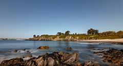 Tregana, Locmaria Plouzané (Triskell Pictures (Facebook)) Tags: bretagne finistere landscap po paysage