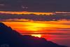 (lookashG) Tags: sonyslta99v 70400mmf456gssm alps alpy alpyszwajcarskie schweiz switzerland szwajcaria dusk evening góra góry krajobraz landscape lookashggmailcom mountain mountains natura nature nightfall scape sun sunset sundown słońce twilight zachód zachódsłońca łukaszgwiździel