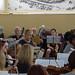 16 DSCN0649c Ealing Symphony Orchestra, Zandvoort, May 2018 (Photo Jenny Warrington)
