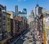 prendre de la haauteur -Panorama.jpg (oras_et_marie) Tags: amérique newyork manhattan chinatown usa étatsunis us
