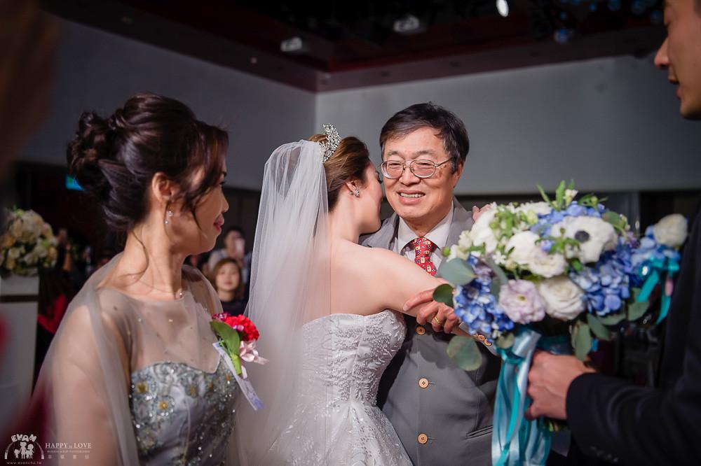 林口福容-婚攝小朱爸_0136