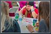 PrestonCastleCoronaDrinkingKid_8898 (bjarne.winkler) Tags: deception corona drinking kid or playing bingo preston castle ione ca
