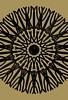 #design #designs #pattern #patterns #patterndesign (damla.damla.1000) Tags: patterndesign patterns pattern design designs
