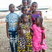 Gbepleu children