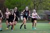 vs Hopkins (kaiakegleysportsmom) Tags: 2018 hs jv jv02 jv08 minneapolishslacrosse2018 warriors girlpower girls lacrosse minneapolis sportsphotography vshopkins