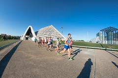 2018-05-13 07.44.27-2 (Atrapa tu foto) Tags: 2018 españa saragossa spain zaragoza aragon carrera city ciudad corredores gente maraton people race runners running es