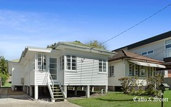 30 Kennedy St, Brighton QLD