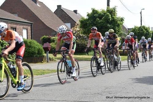 Zandhoven (473)
