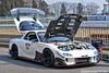 TCP x RE Amemiya (MoMoHitsTheSpot!) Tags: mazda mazdarx7 rx7 fd fd3s rx7fd3s rx7fd reamemiya tcpmagic jdm tsukuba tsukubacircuit attacktsukuba rotary volkracing advanracing advan racing circuitracing japan autoracing automobiles automotive stance stancerx7 timeattack superstreet speedhunters hks voltex