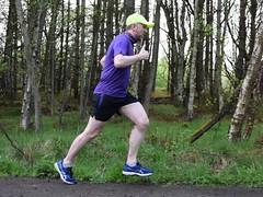 DSC_0394 (Johnamill) Tags: dundee road runners john mcinally race 2018 johnamill