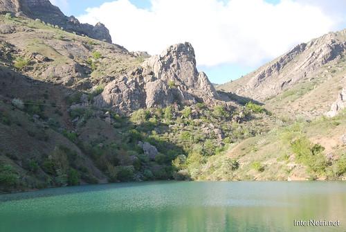 Крим Зеленогір'я і водоспад Арпат InterNetri Ukraine 2010 002