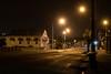 20180515_0380_7D2-33 New Brighton (johnstewartnz) Tags: night tripod hardystreet newbrighton canon canonapsc apsc eos 7d2 7dmarkii 7d canon7dmarkii canoneos7dmkii canoneos7dmarkii 2470 2470mm ef2470mmf4l