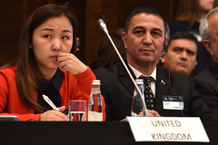 24918_4510 (FAO News) Tags: fao voronezh russianfederation regionalconference 31stregionalconferenceunitednations directorgeneral