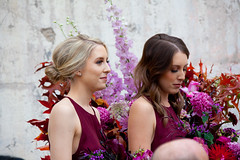 IMG_5370_Brie and Michaels Wedding May 2018 (Schilling 2) Tags: brie wedding michael norton wilson canberra mt stromlo may 2018
