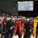Graduation-454