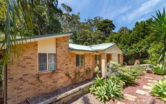 18 Charles Street, Smiths Lake NSW