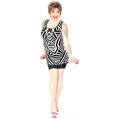 home18118 (Ann Drogyny) Tags: shoes legs heels crossdress crossdresser crossdressing cd tv tg ts transvestite transgender transsexual tranny tgirl glamour pinup mature cute sexy stockings nylons suspenders garters