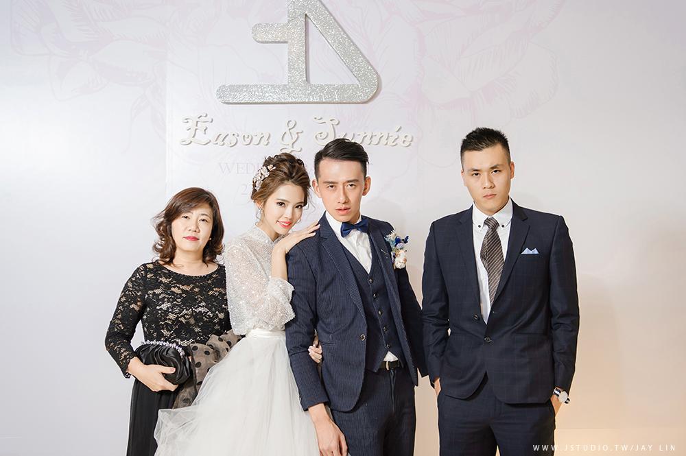 婚攝 台北萬豪酒店 台北婚攝 婚禮紀錄 推薦婚攝 戶外證婚 JSTUDIO_0165