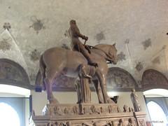 Замок Сфорца, Мілан InterNetri Italy 185