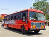 CHALISGAON - PAROLA - CHALISGAON (yogeshyp) Tags: msrtc maharashtrastatetransport chalisgaondepotbus