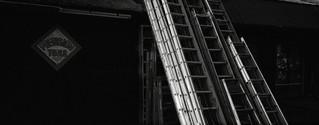 Ladders, Portland