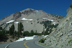 IMGP6414 (achychko) Tags: lassen volcanic national park california usa