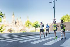 2018-05-13 09.16.43 (Atrapa tu foto) Tags: 10k 2018 42k españa mannfilterxiimaratónciudaddezaragoza marathon spain aragon canon canon100d carrera corredores correr maraton may mayo runners running saragossa sigma18200mm zaragoza іспанія