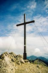 IMG_3282-36 (niggow) Tags: hiking wandern wanderung germany bavaria bayern deutschland österreich alps sonnwendjoch ht sonndwendjoch hinteres photoshop photography photographer photo photoshoot photographie wanderlust take more adventures ausflug mountains berge alpen bayrische