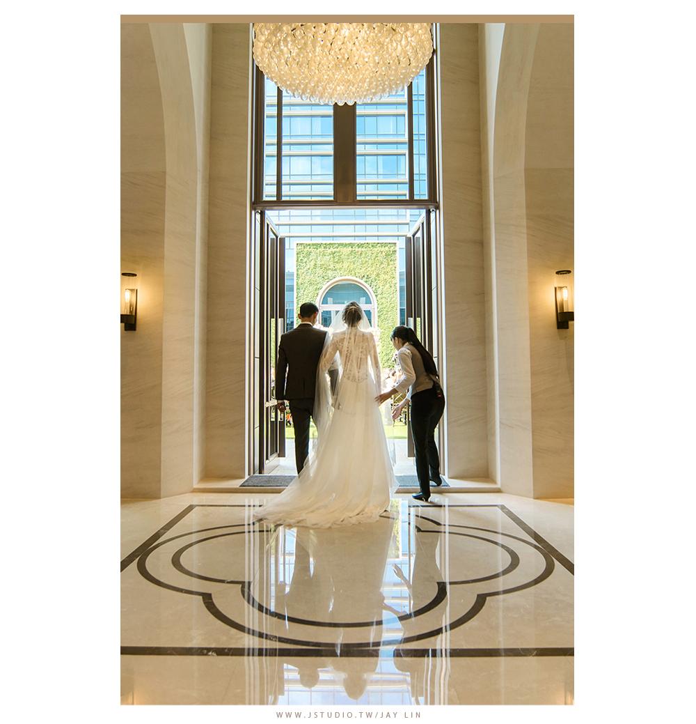 婚攝 台北萬豪酒店 台北婚攝 婚禮紀錄 推薦婚攝 戶外證婚 JSTUDIO_0075