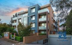 9/5-7 Kilbenny Street, Kellyville Ridge NSW
