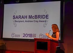 2018.05.18 NCTE TransEquality Now Awards, Washington, DC USA 00266