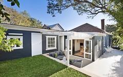 102 Terry Street, Rozelle NSW