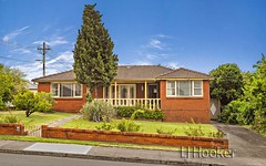 51 Forsyth Street, Belmore NSW