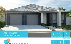 26 Changsha Road, Edmondson Park NSW
