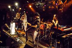 ARS NOVA FEST 2017 07955 (Cortez77_fr same nickname on Ipernity) Tags: 2017 kichijoji akiko arsnova arsnovafest hazime hitomi japan john kanazawa kawamura keiko live mika panky prog progressive rock satoshi shingoueno silverelephant tokyo tsubata