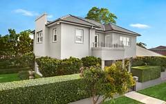 53 Kenneth Street, Longueville NSW