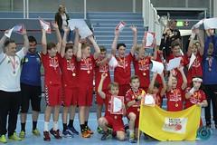 ÖM U12M Finale (27 von 38) (Andreas Edelbauer) Tags: öms 2018 handball uhk usvl krems langenlois u12m hard wat fünfhaus