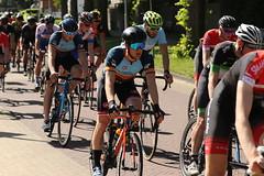 180521_014 (NLHank) Tags: mark wielerwedstrijd cycling sport knwu district noord kampioenschap amateurs koers trek canon eos7d2 2018 nlhank fietsen wielrennen dk gieten eos 7d2 prinsen 7d mkii