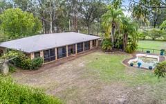 373 Italia Road, East Seaham NSW