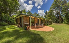 14 Grace Rd, Bexhill NSW