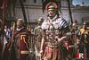 SPQR, Dies Romana (Michele Rallo   MR PhotoArt) Tags: michelerallomichelerallomrphotoartemmerrephotoartphotopho spqr romano romani esercito antichi antico natale di roma 2771