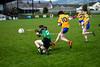 Loreto Yr11 v Carrickmore Paddy O'Hare final 25Apr18 (94 of 100) (RuPic Photography) Tags: 2018 ballinascreen carrickmore final lcc loretogaa action football match yr11