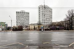 (Martin Maleschka) Tags: minsk belarus weisrussland 2018 ©martinmaleschka