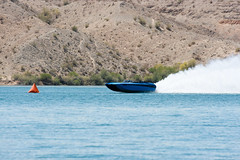 Desert Storm 2018-1051 (Cwrazydog) Tags: desertstorm lakehavasu arizona speedboats pokerrun boats desertstormpokerrun desertstormshootout