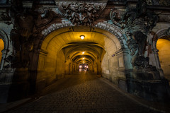 Dresden2018_060 (schulzharri) Tags: deutschland germany night nacht europe europa city town stadt old dark lon term langzeit outside ausen drausen