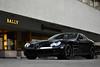 Mercedes-Benz SLR McLaren (MarcoT1) Tags: mercedesbenz slr mclaren czech republic prague nikon d5600 50mm supercars