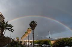 Arco Iris (susocl1960) Tags: hacho abril arcoiris lluvia nube